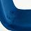 Thumbnail: Lite Blue