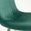 Thumbnail: Lite green