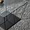 Thumbnail: On Simple Square Dark