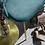Thumbnail: Bench Pavonn