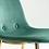 Thumbnail: Velvet Green