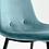 Thumbnail: Velvet Turquoise