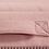 Thumbnail: Pouf OpenLikeaGift Pink