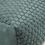 Thumbnail: Pouf BeeHive Blue