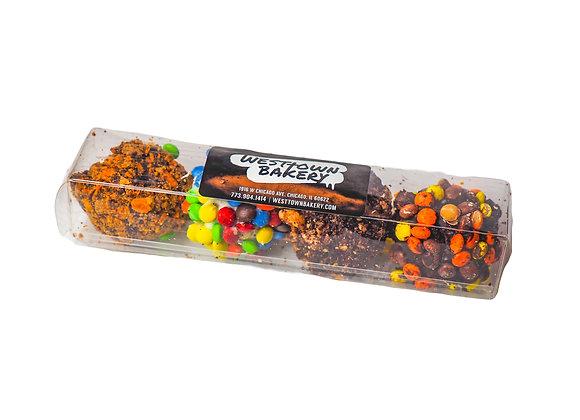 Candy Blast Pack
