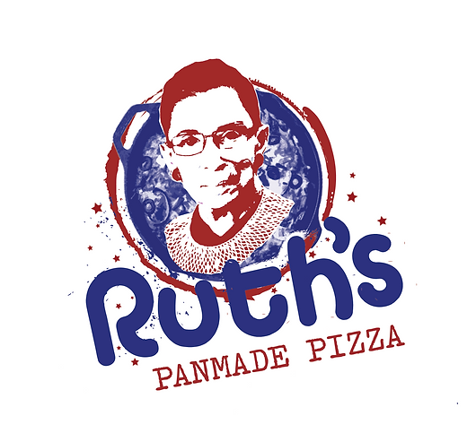 ruths panmade more faded red blue .png