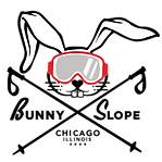 Red_Gray_BunnySlope_Logo-SaraFinal-01.pn