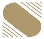 STEADFAST_LOGO_S_FILL_871-01_edited.png