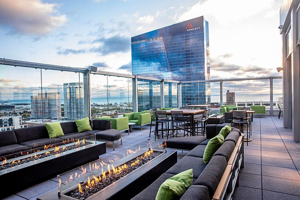 East Terrace w Fire 2.jpeg