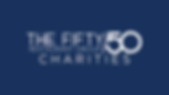 Fifty50 Group charities banner  -02.png