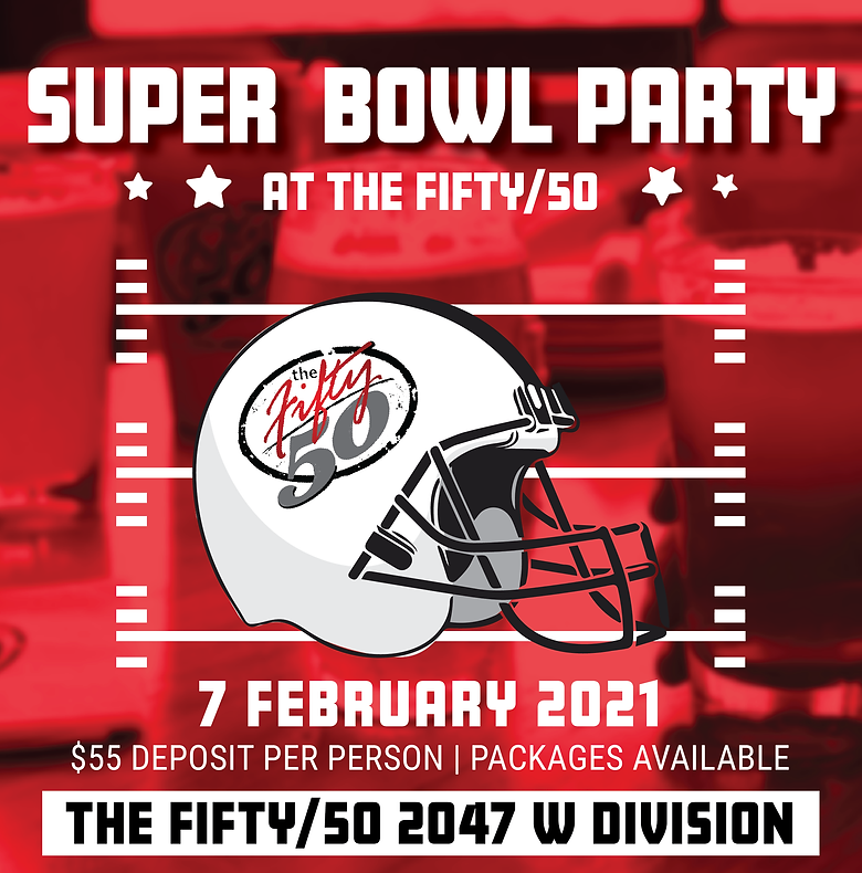 fifty 50 super bowl udpated -01.png