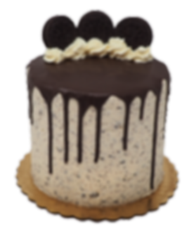 cake png website.png
