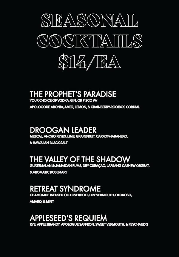 Seasonal Cocktails berk-01.png
