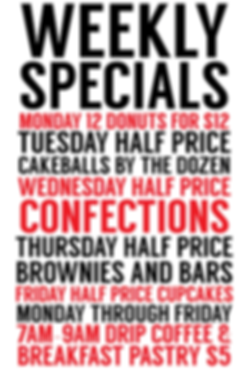 weekly specials wtb-01.png