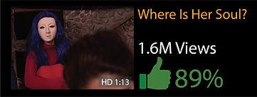 sen morimoto music video