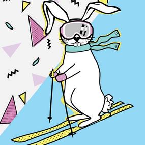 bunny slope menu final f-03.png