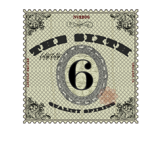 Sixth_Logo-01.png