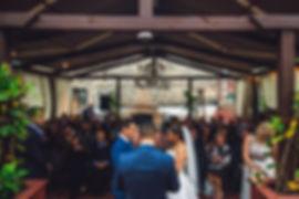 Homestead rooftop restaurant Chicago, Outdoor wedding venue in Chicago. Intimate medium small wedding