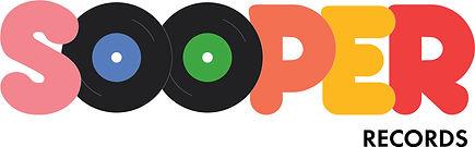 Sooper-colored-logo.jpg