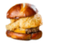Fifty Burger 2.png