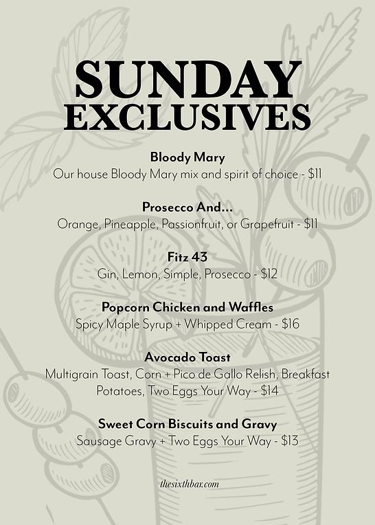 sixth sunday menu final -01.png