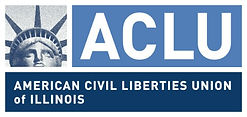 aclu_of_illinois.jpg