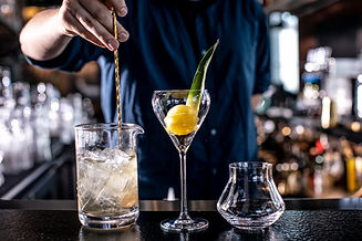 Tequila 2.jpg