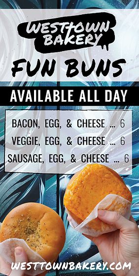 fun buns board final may 2019 -01.png