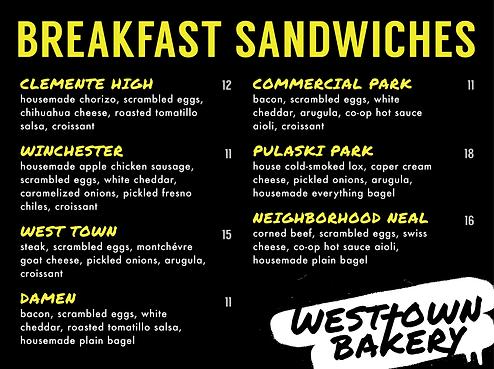 breakfast sandwich menu-01.png
