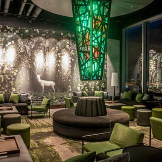 West Lounge .jpg
