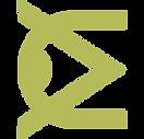 VU green logo-03.png