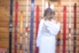 Robe Shoulder.jpg