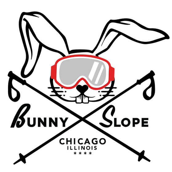 bunny slope logos -01.png