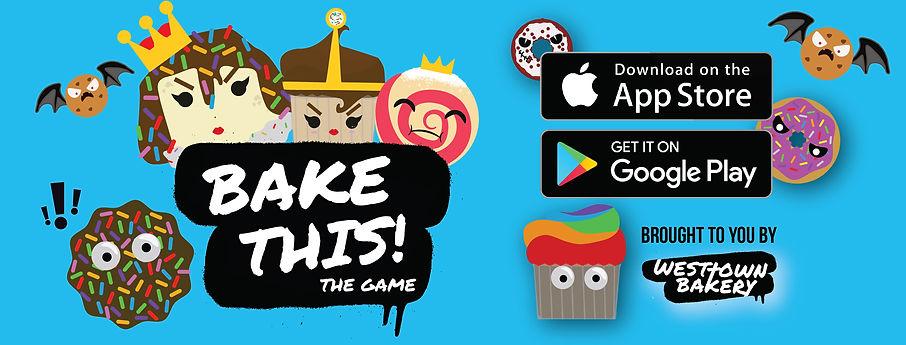 Bake This! Cover-01.jpg
