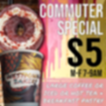 commuter special graphic -01.png