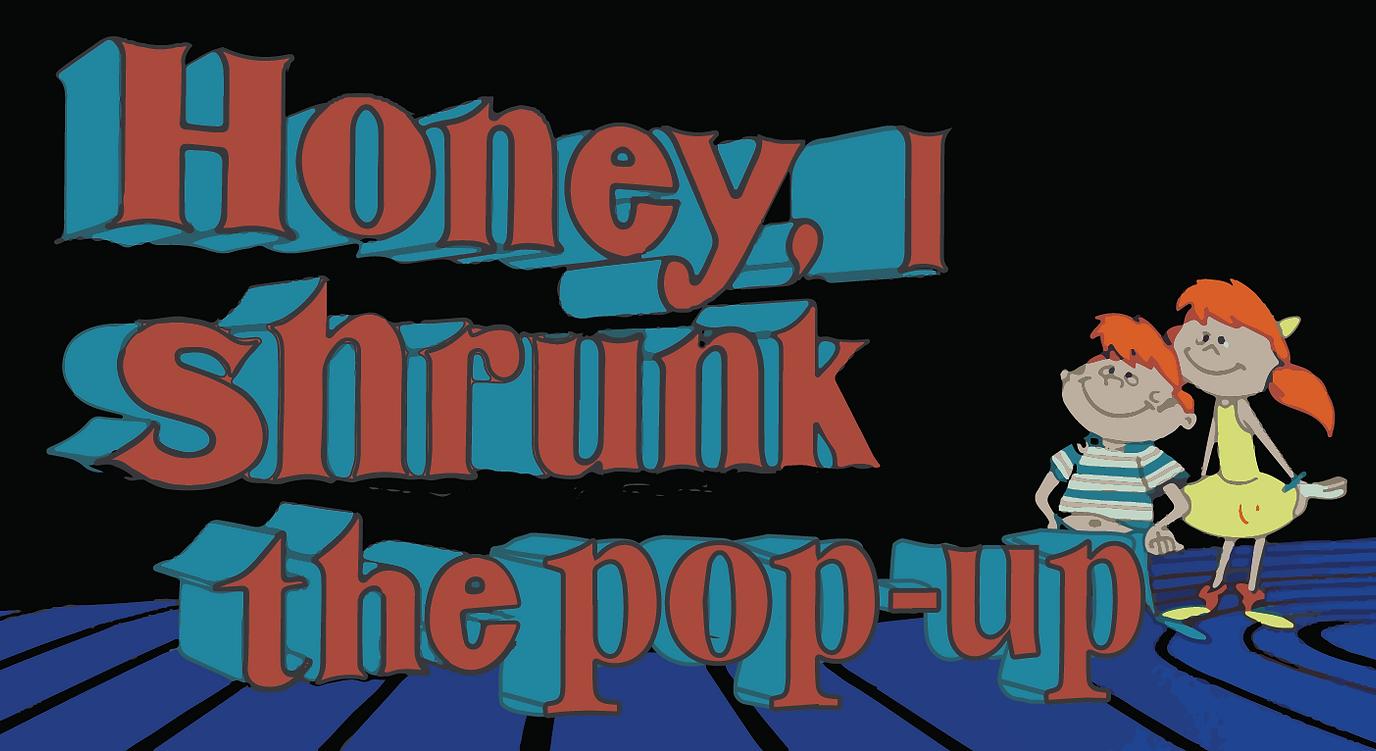 honey i shrunk the pop up  logo-02.png