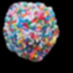 SprinklesCB.png