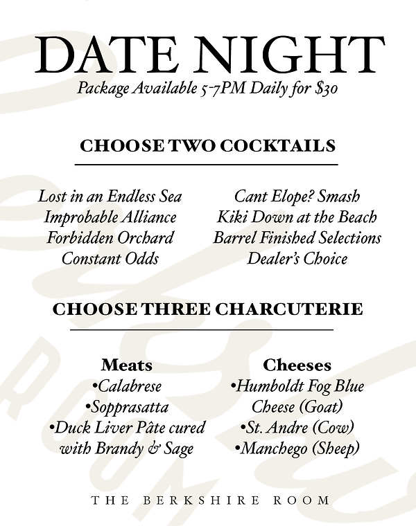 Date Night and Happy Hour-01.png