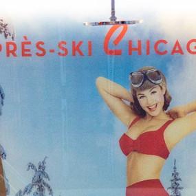 Apres Ski Chicago.jpg