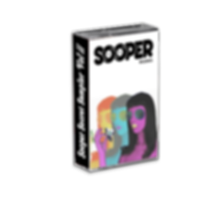 sooper cassette SMALL.png