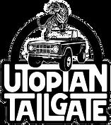 UtopianTailgate_BroncoStackedArc_blk (1)