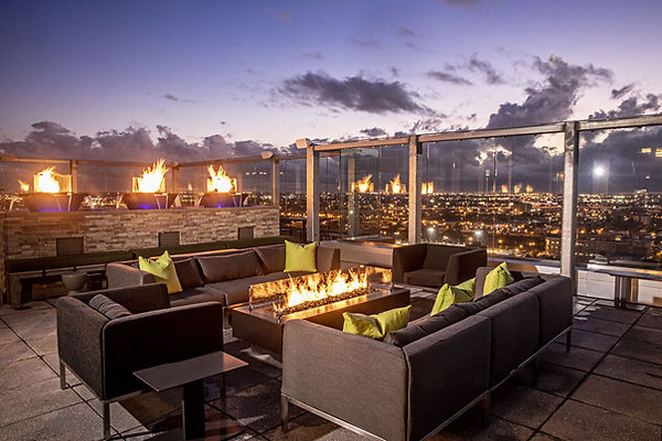 Terrace Fire Fountain.jpg