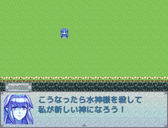 E_台風02B