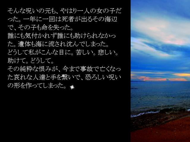 G_全部04A