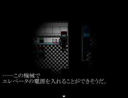 E_台風05A