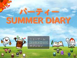 F_夏休み06A