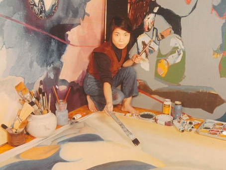Research- Wook-Kyung Choi