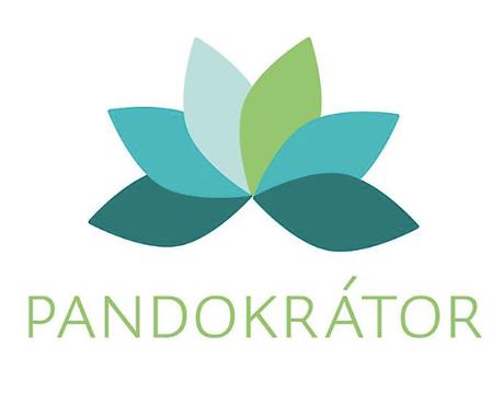 pandokrátor új logó.png