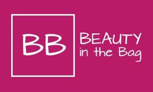 BeautyInTheBag.JPG