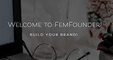 FemFounder.JPG